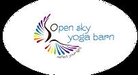 osyb logo