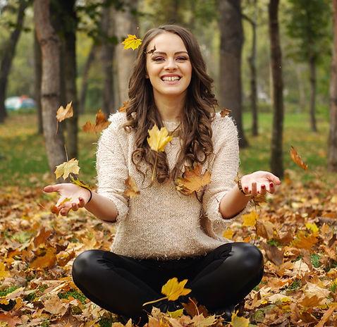 Autumn Girl in Leaves_edited.jpg