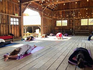 Lachat Yoga.jpg