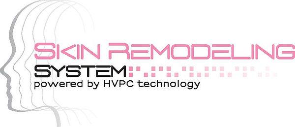 Skin Structural Remodeling system