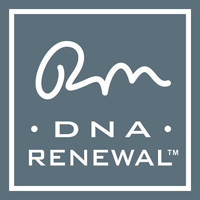 DNA renewal