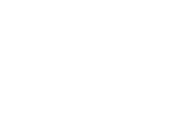 Radiance outline logo
