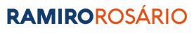 Logo-Ramiro.png