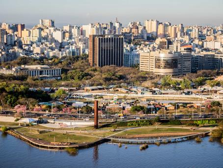 Licenciamentos de obras em 2019 geram investimento de R$ 3,6 bi