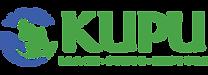 kupu logo.png