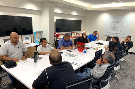 meeting 2 _edited.jpg