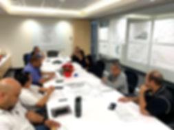meeting 1_edited.jpg