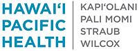 HPH logo.png