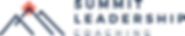 SummitLeadershipCoaching_Logo_Horizontal