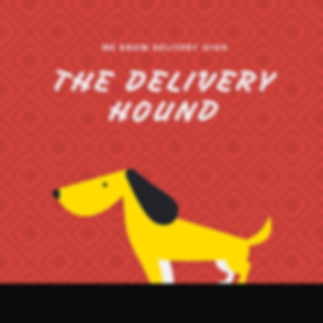 The Delivery Hound Logo (5).png