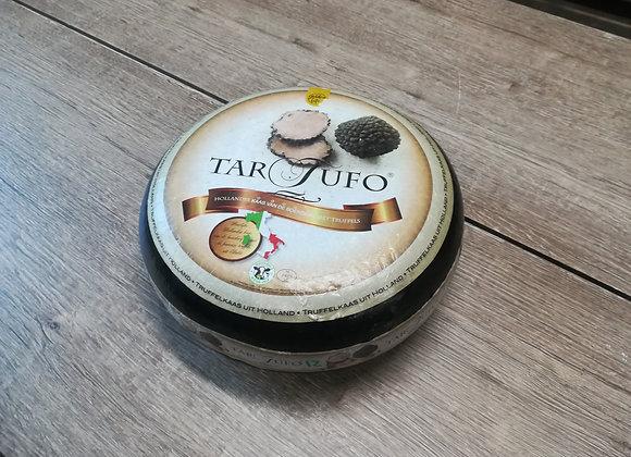 Tartufo Truffelkaas