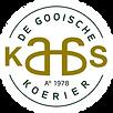 logo gkk.png