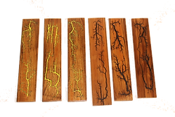 Incense 968 oie_transparent.png