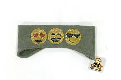Polar-Fleece Headband