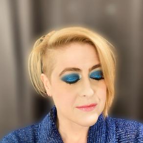 Mask Proof Lipstick, New Salon Schedule & More...