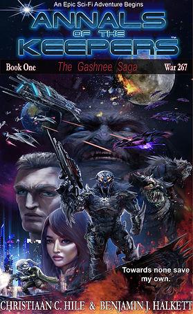 Book 1 Cover Redo.jpg