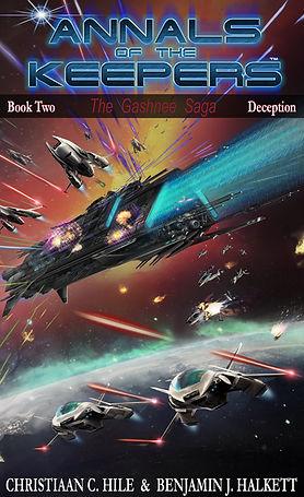 Book 2 Cover Redo.jpg