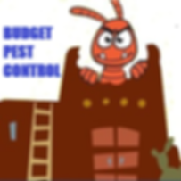 Budget Pest Control.png