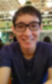 Travis Wong 1