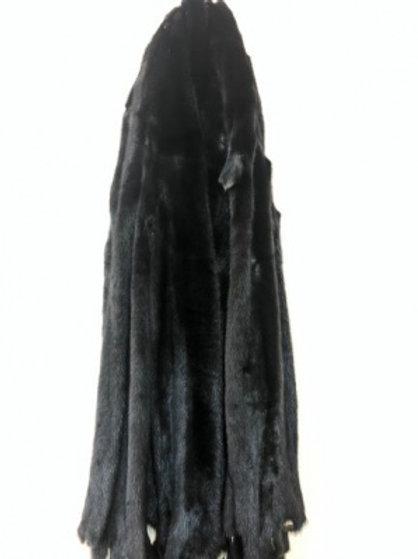 Норка Dark Mahagon