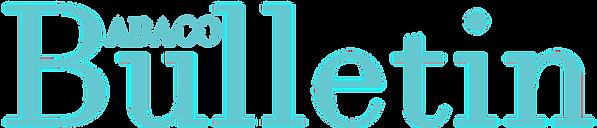 Abaco Bulletin Logo 001.png