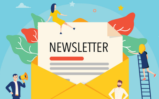 Bulletins Newsletter: Hope Town Updates April 16, 2021
