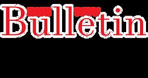 HTBulletin Logo 001.png