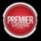 Premier_Importers_Logo_FINAL.png