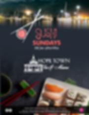 htim sushi.jpg