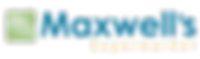 Logo_Maxwell_Vector_CMYK.png