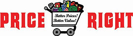 Price Right LOGO shopping cart .jpg