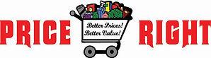 Price Right LOGO shopping cart .jpg