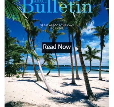 Our New Digital Publication