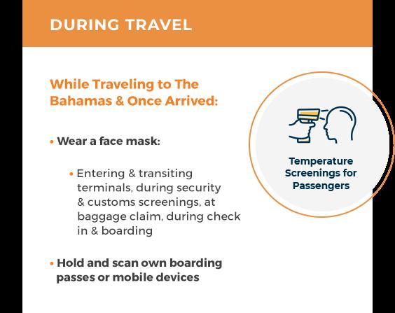 bahamas-travel-during-travel.png