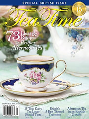 Tea Time Magazine.jpg