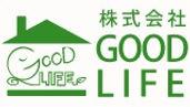 GOOD LIFEロゴ_1.jpg