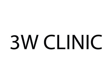 Обзор корейской косметики популярного бренда 3W CLINIC