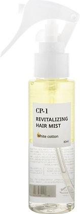 Парфюмированный спрей для волос | CP-1