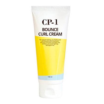 Ухаживающий крем для волос | CP-1