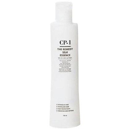 Восстанавливающая эссенция для повреждённых и сухих волос | CP-1