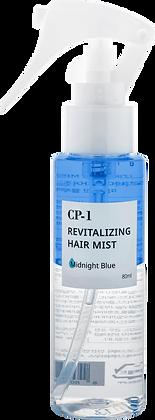 Парфюмированный спрей для волос   CP-1