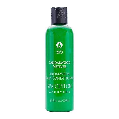 Кондиционер для волос | Spa Ceylon