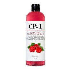 Кондиционер-ополаскиватель для волос | CP-1