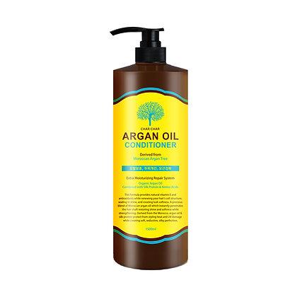 Кондиционер для волос на основе арганового масла | Char Char