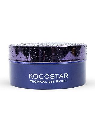 Гидрогелевые патчи для глаз | Kocostar