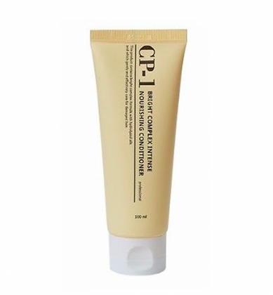 Протеиновый кондиционер для волос | CP-1