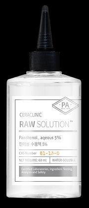 Универсальная сыворотка для чувствительной кожи, оздоровления волос | Ceraclinic