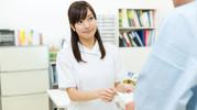 新型コロナウイルス蔓延防止のための当事務所の取組みについて(第2報)