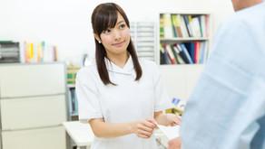 Healthcare's Unhealthy Implications