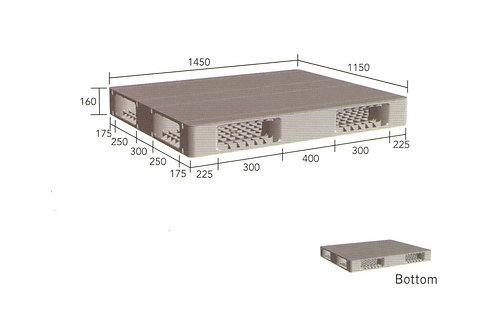 PES(31H)-1450CC / PES(32H)-1450CC